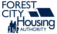 Forest City Housing Authority